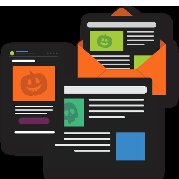 WebinarThumb-DesigningEmailsforDarkMode